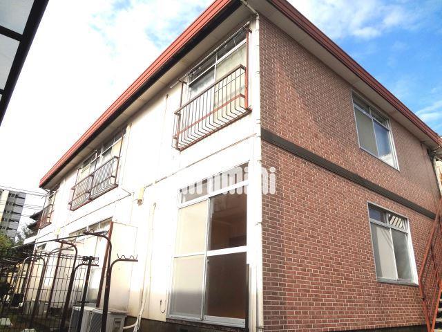 京葉線 稲毛海岸駅(徒歩10分)