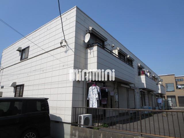 京成電鉄千葉線 京成幕張本郷駅(徒歩10分)