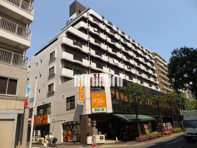 東京地下鉄東西線 西葛西駅(徒歩2分)