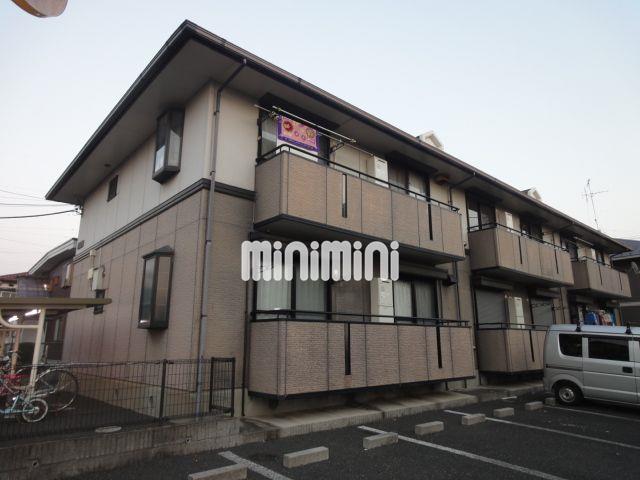 総武・中央緩行線 小岩駅(徒歩20分)