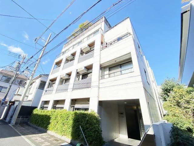 中央本線 高円寺駅(徒歩5分)