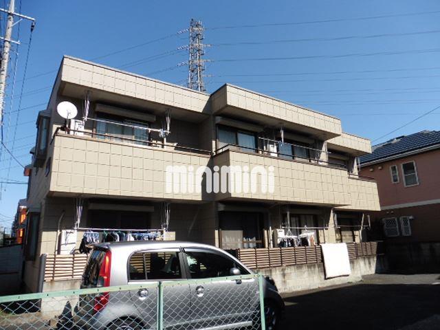 中央本線 吉祥寺駅(徒歩13分)