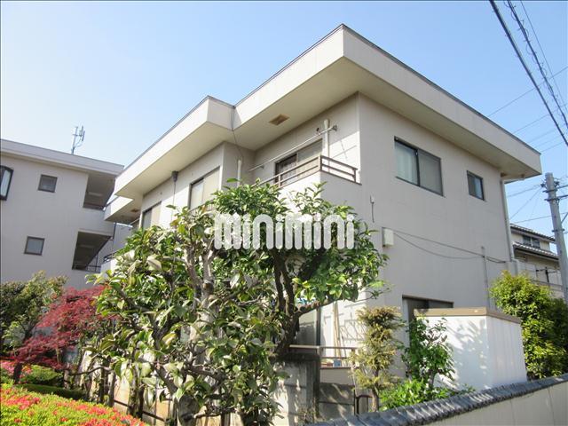 中央本線 西国分寺駅(徒歩10分)