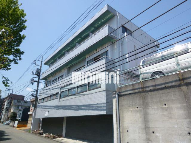 多摩モノレール 大塚・帝京大学駅(徒歩3分)