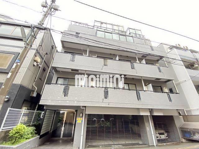 中央本線 高円寺駅(徒歩3分)