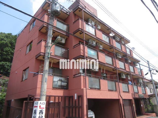 青梅線 青梅駅(徒歩8分)
