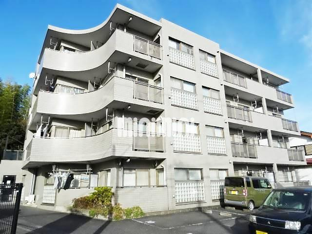 京王電鉄相模原線 南大沢駅(バス25分 ・響きの丘停、 徒歩10分)