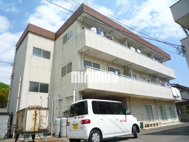 京王電鉄京王線 京王八王子駅(バス25分 ・農協前停、 徒歩2分)