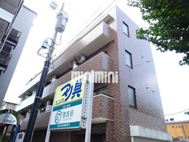 京王電鉄相模原線 南大沢駅(徒歩29分)