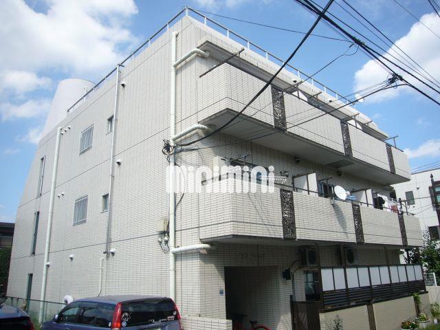 中央本線 東小金井駅(徒歩9分)