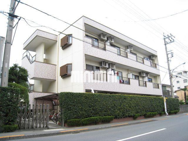 中央本線 高尾駅(バス13分 ・下諏訪宿停、 徒歩1分)