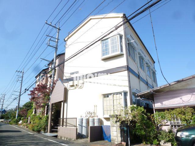 南武線 矢野口駅(徒歩6分)