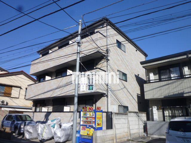 中央本線 荻窪駅(徒歩12分)