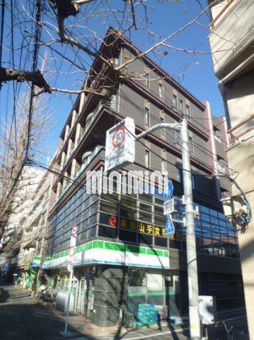 中央本線 荻窪駅(徒歩14分)