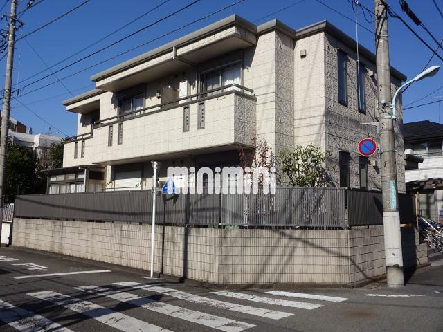 南武線 谷保駅(徒歩5分)