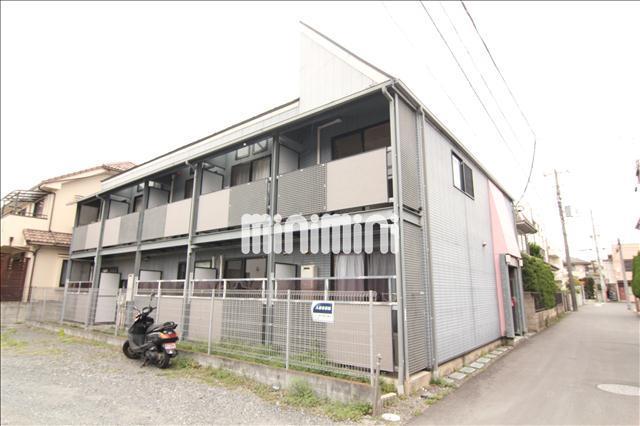 中央本線 東小金井駅(徒歩6分)