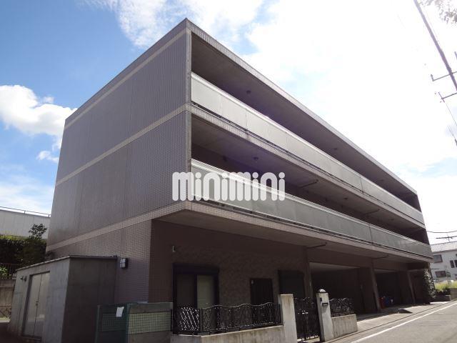多摩モノレール 大塚・帝京大学駅(徒歩17分)