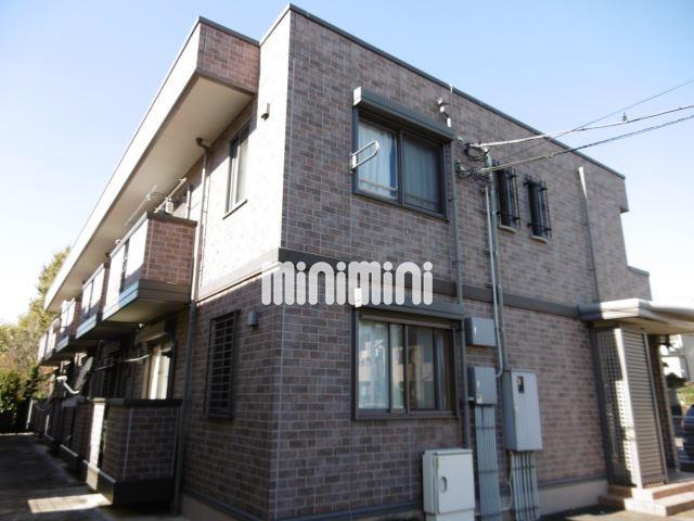 京王電鉄京王線 調布駅(バス10分 ・天文台前停、 徒歩3分)