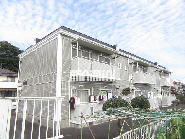 中央本線 高尾駅(徒歩22分)