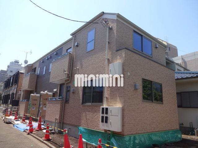 中央本線 中野駅(徒歩13分)