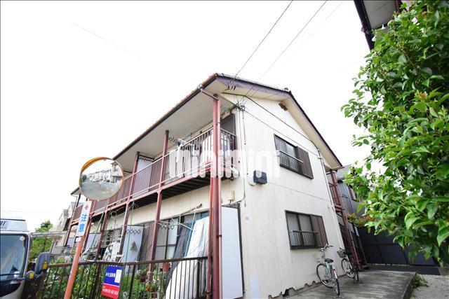 京王電鉄京王線 調布駅(バス12分 ・神代植物公園前停、 徒歩4分)