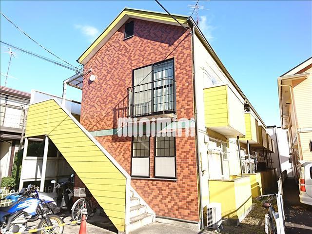 横浜線 橋本駅(徒歩14分)