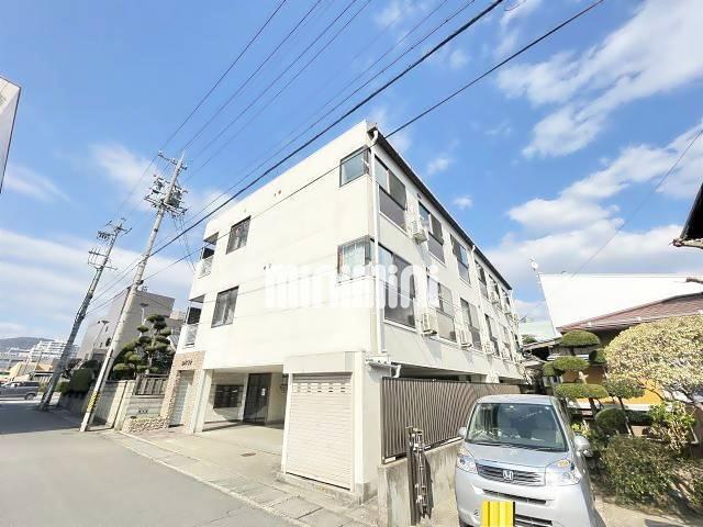 北陸新幹線 長野駅(徒歩7分)