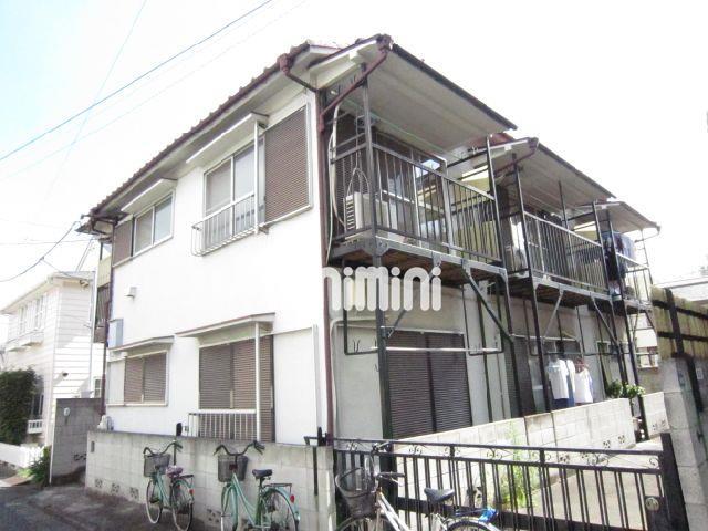 京浜東北・根岸線 蒲田駅(徒歩7分)