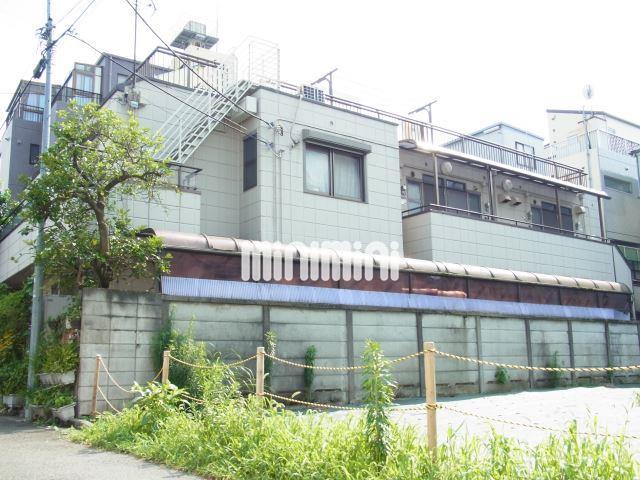 東急世田谷線 世田谷駅(徒歩1分)