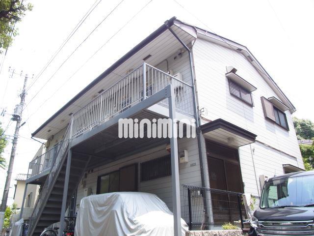 東急田園都市線 駒沢大学駅(徒歩14分)