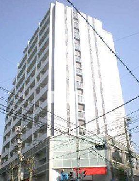 東京都三田線 三田駅(徒歩15分)
