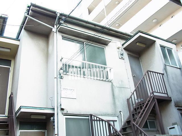 東急東横線 学芸大学駅(徒歩15分)