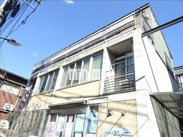 山手線 池袋駅(徒歩15分)