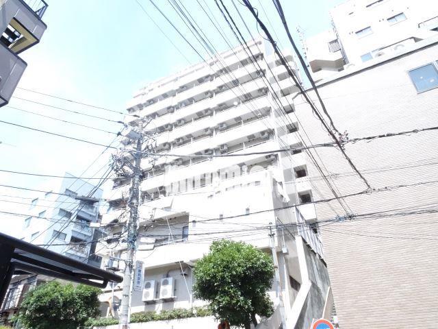 東京地下鉄丸ノ内線 茗荷谷駅(徒歩13分)