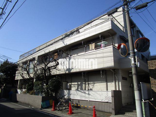 山手線 大塚駅(徒歩14分)