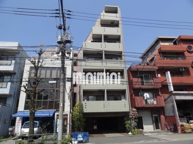 東京都三田線 白山駅(徒歩13分)