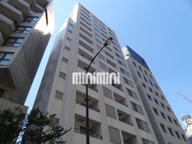 東京地下鉄丸ノ内線 四谷三丁目駅(徒歩4分)