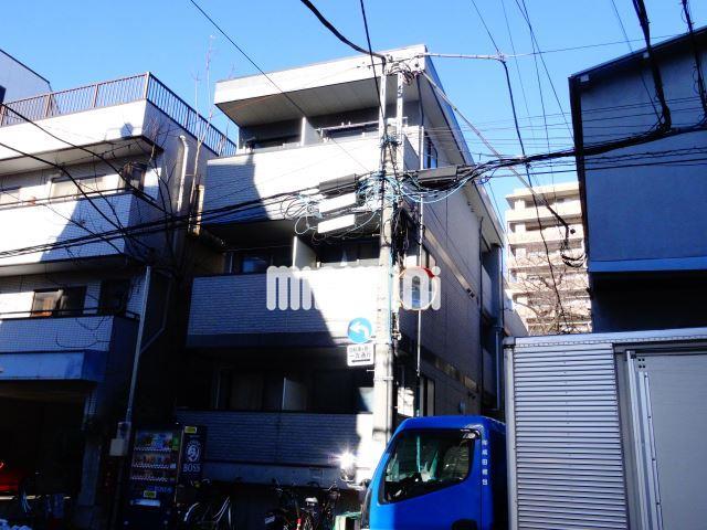 東京都三田線 白山駅(徒歩10分)