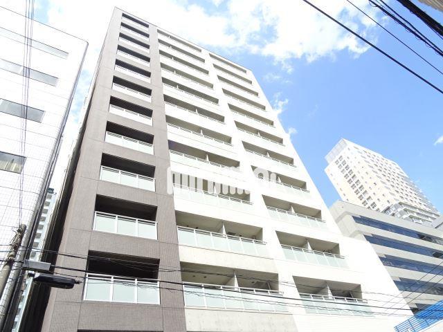 東京地下鉄有楽町線 東池袋駅(徒歩9分)