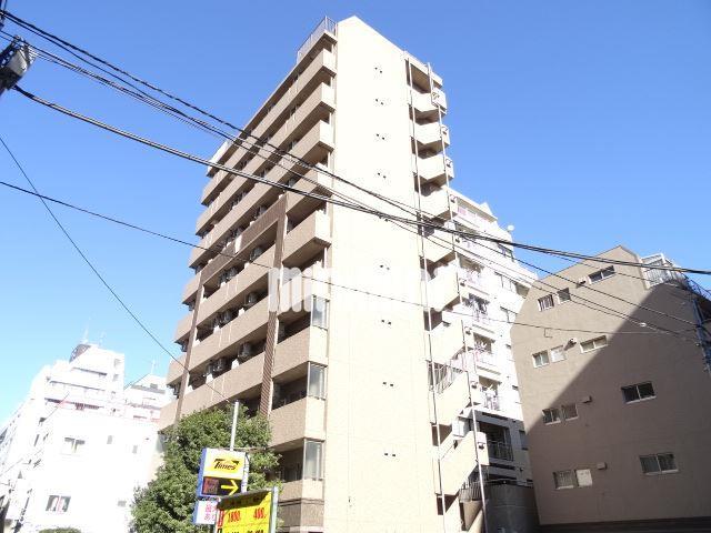 東京地下鉄半蔵門線 錦糸町駅(徒歩17分)