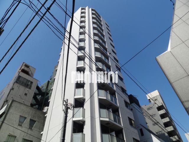 東京地下鉄東西線 九段下駅(徒歩9分)