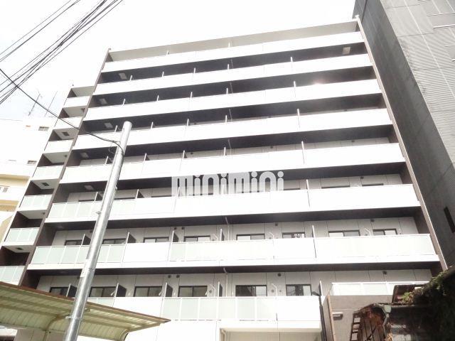 山手線 池袋駅(徒歩6分)