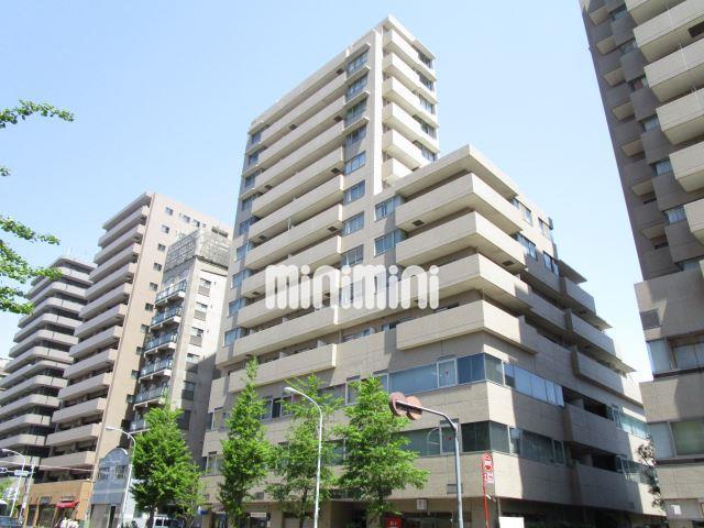東京地下鉄丸ノ内線 茗荷谷駅(徒歩14分)