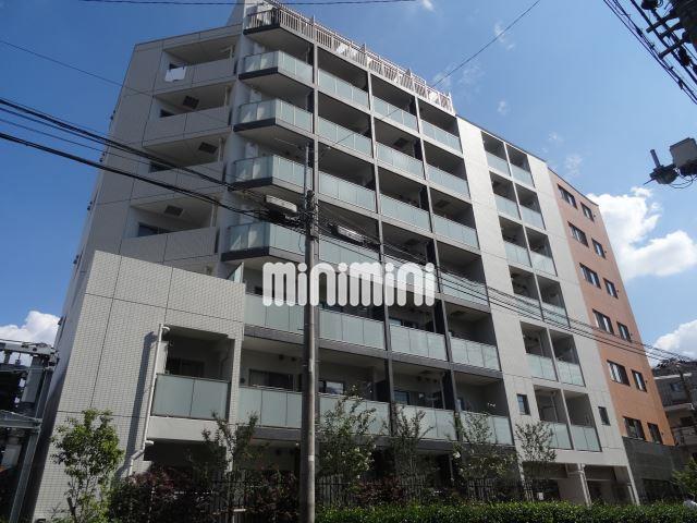山手線 大塚駅(徒歩11分)