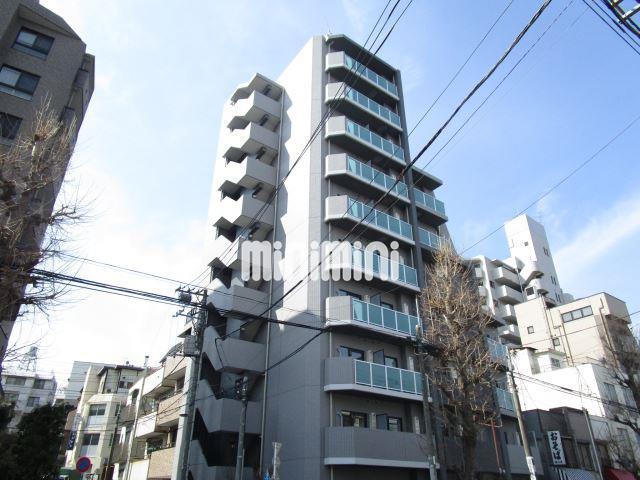 東京都三田線 白山駅(徒歩16分)
