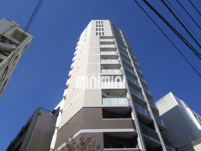 東京都浅草線 浅草橋駅(徒歩1分)