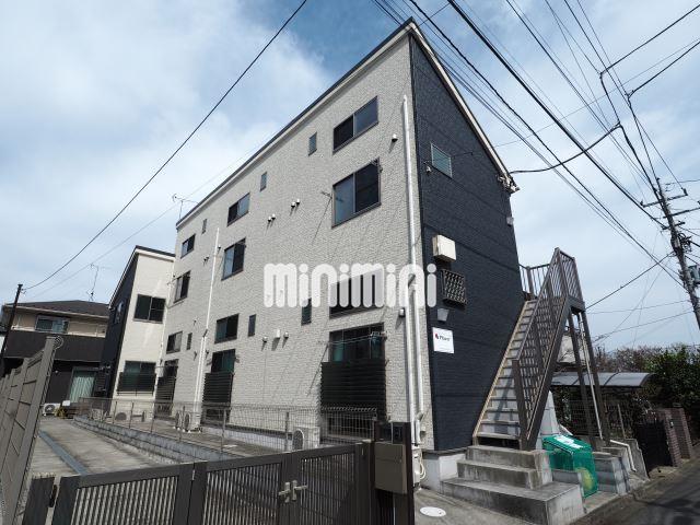 横浜線 町田駅(徒歩9分)