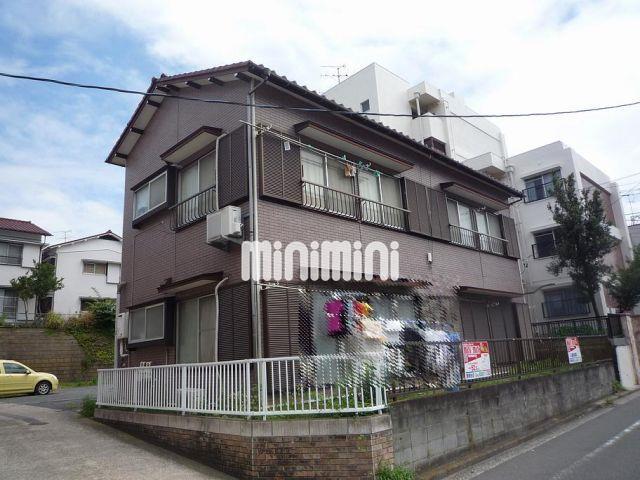 京浜東北・根岸線 洋光台駅(徒歩3分)
