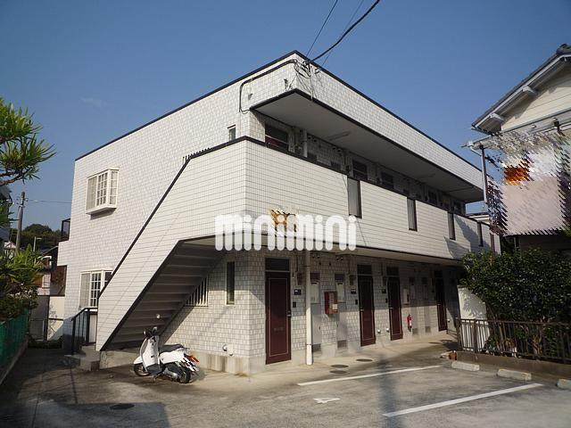 京浜東北・根岸線 本郷台駅(徒歩16分)