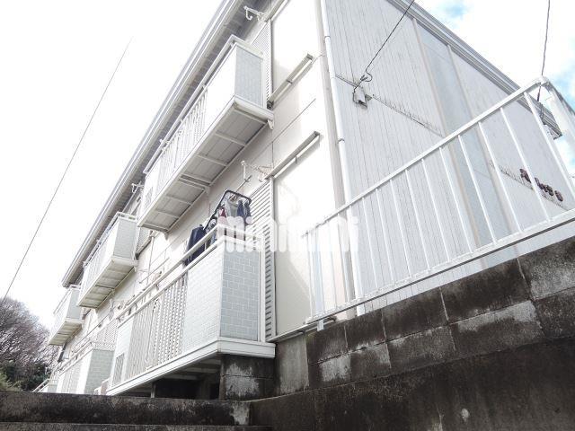 横浜線 鴨居駅(徒歩24分)